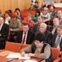 Правление Нижегородского Облпотребсоюза наметило пути развития на 2014 год