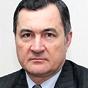 Александр Леонидович Чигрик избран заместителем председателя Земского собрания Пильнинского района.