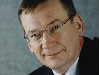 Николай Сатаев назначен заместителем председателя правления Нижегородского облпотребсоюза.