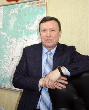 Янбиков Рафаиль
