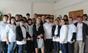 22-24 сентября 2014 г.  в  с.Большое Болдино стартует 8 лидер-смена «Школы молодого лидера»