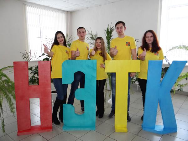 Нижегородский облпотребсоюз, Правительство области и Центросоюз РФ подписали соглашение о сотрудничестве