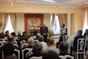 В Нижегородской области объединили усилия для развития кооперации в регионе (видео о подписании соглашения)