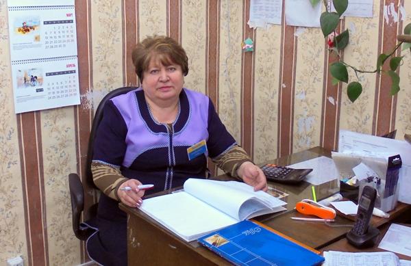 Наставник Пивоварова