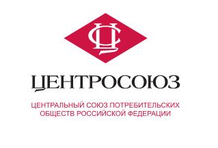 Логотип Центросоюза