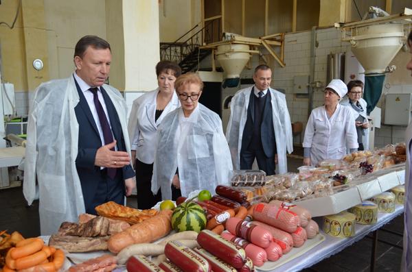Депутат Назарова 3