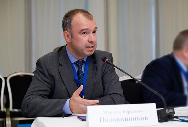 В Нижегородском облпотребсоюзе состоялась очередное заседание членов рабочей группы по реализации трехстороннего соглашения