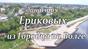 Фильм о династии Ериковых, представленный на Форуме «НОВАЯ КООПЕРАЦИЯ» в Ульяновске (видео)