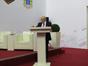 Николай Пырков избран членом Совета Центросоюза РФ