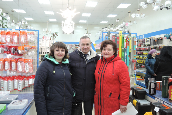 Вача Ков Юрий Ремирович