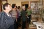 В Нижегородском облпотребсоюзе состоялась встреча ветеранов нижегородской потребительской кооперации