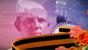 Видео-поздравление председателя Совета Центросоюза РФ Д.Л. Зубова с Днем Победы!