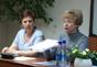 В Центре кадровой подготовки прошел  двухдневный семинар работников общественного питания
