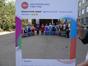 Студенты  и преподаватели НЭТК организовали работу избирательного участка в Единый День голосования