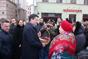 Нижегородские кооператоры приняли участие в ярмарке «52 района 52-го региона»