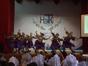 Фестиваль национальных культур прошел в НЭТК