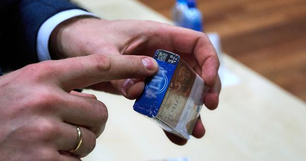 С 1 марта 2019 вводится обязательная маркировка табачных изделий