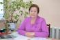 В Нижегородском облпотребсоюзе выбрали «Лучшего наставника»