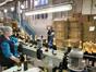 Вопросы эффективной торговли алкогольной продукцией обсудили на выездном семинаре в г. Чкаловск