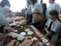 Специалисты общепита нижегородской потребкооперации осваивают применение свекловичной пищевой клетчатки