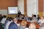 В Нижегородском облпотребсоюзе провели семинар по теме: «Новое в налогообложении в 2019-2020 г.г.»
