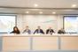 Руководители нижегородской потребкооперации приняли участие в форуме «Производительность труда и поддержка занятости»