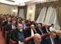 Председатель правления Нижегородского облпотребсоюза Николай Пырков принял участие в  заседании Совета Центросоюза РФ
