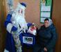 Нижегородские кооператоры приняли активное участие в  акции «КООП-Добро»