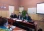 В Нижегородском облпотребсоюзе прошел семинар по теме «Работа в системе ФГИС «Меркурий» и требования к животноводческой продукции  для магазинов и  предприятий общественного питания»