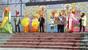 Ярмарочную торговлю развернули в Ардатовском райпо  на Масленицу