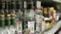 Минпромторг предложил уточнить правила продажи алкоголя