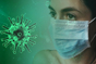 Все на борьбу с коронавирусом