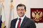 Реализующие подакцизные товары нижегородские кооператоры получат субсидии