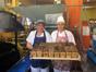 В условиях пандемии Починковский хлебозавод внедряет новинки