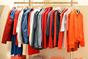 Власти Нижегородской области разрешили открыть магазины