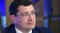 Нижегородский губернатор рассказал о проведении линеек 1 сентября