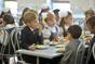 Как кооператорам организовать школьное питание в новом учебном году