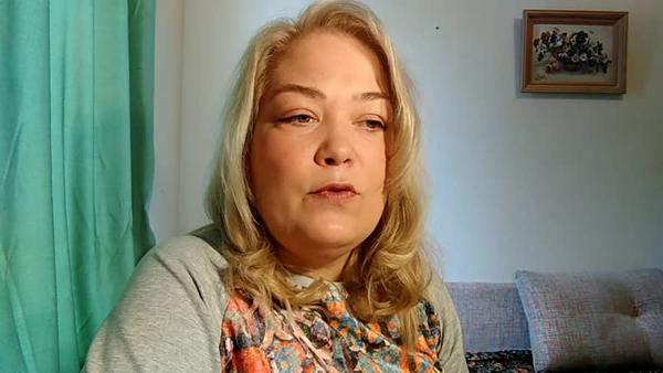 Наталья Вячеславовна Яковлева