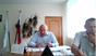 Поздравление председателя правления  нижегородского облпотребсоюза Николая Пыркова с Днём знаний