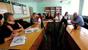 Основные направления развития и дорожную карту НЭТК обсудили на кругом столе