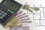 Нижегородские предприниматели смогут воспользоваться налоговой льготой на имущество организаций от кадастровой стоимости