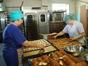 О поддержке хлебопеков