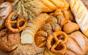 Нижегородским хлебопекам и мукомолам начнут выплачивать субсидии с апреля
