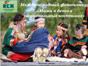 """Нижегородские семьи приглашаются к участию в конкурсе""""Мамы и дети в национальных костюмах"""""""