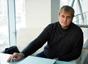 Студенты НЭТК встретились с бизнесменом Юрием Поповым