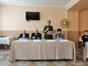 Тоншаевские кооператоры выработали собственной продукции на сумму  более 100 млн. рублей.