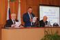 7 апреля 2021 года состоялось 38 общее собрание представителей потребительских обществ Нижегородского облпотребсоюза