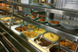 Разработаны новые санитарные правила к организации общественного питания