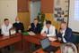 В Нижегородском облпотребсоюзе состоялось расширенное заседание ассортиментного комитета