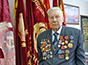 9 мая на 94 году жизни скончался Ериков Иван Михайлович  председатель Совета Городецкого райпо